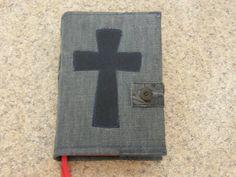 Výsledok vyhľadávania obrázkov pre dopyt obal na bibliu
