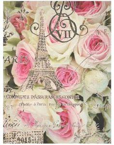happy valentine in france