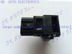 Parking Sensor PDC Sensor Parking Distance Control Sensor for HONDA Pilot 39680-TL0-G01 188300-7560