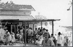 Restos de Colecção: Antigamente Creative Architecture, Lisbon, Portugal, Nostalgia, Street View, Scene, Museum, City, Places