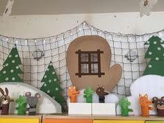 Image may contain: indoor Fairy Tales, Preschool, Classroom, Printables, Indoor, Teaching, Holiday Decor, Creative, Illustration