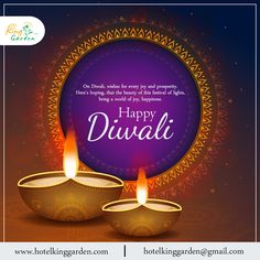 May the light of Diwali fill your home with the light of joy and happiness. On this great day, I wish you a Happy Deepawali The Drift Wood Hotels, Wishing You all a very Happy Diwali. Family Resorts, Hotels And Resorts, Best Hotels, Happy Diwali 2019, Hotel King, Festival Photography, Honeymoon Hotels, Diwali Celebration