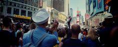 New York Panorama 1 by Rudah Poran on 500px