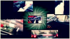 CarDetailing FerrariniSelf CarWash NoTouch