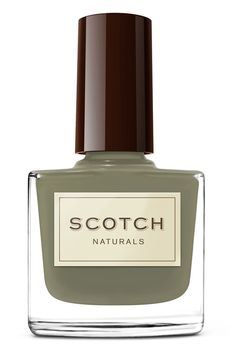 Scotch Naturals in Ceasefire, love their colors