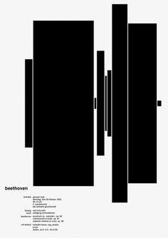 Layout/Design/Typography Album Cover