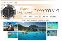 Blackdever no Brasil | Blackdever Suporte