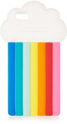 STELLA MCCARTNEY Rainbow iPhone® 6/6s case