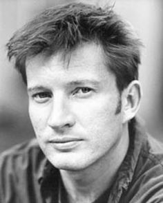 Casting Jamie Fraser: Part II « The Lit Connection David Wenham from Lord of the Rings.  Potential??