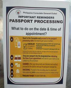 7 Best Passport Renewal Form Canada images in 2018 | Passport
