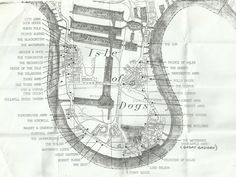 Amazingly - there were 41 pubs serving the docks on the Isle of Dogs alone - now only around 6 survive. East End London, London Map, Old London, London City, London Docklands, Isle Of Dogs, London History, London Photos, London Pictures