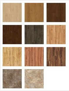 1000 Images About Cork Flooring Dekwall On Pinterest