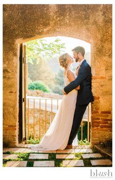 Sunset Spain Villa Destination Wedding: J M Pre Wedding Photoshoot, Wedding Poses, Wedding Shoot, Dream Wedding, Destination Wedding Inspiration, Wedding Photo Inspiration, Destination Weddings, Wedding Images, Wedding Pictures