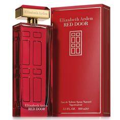 6b0fab27387 Red Door Perfume by Elizabeth Arden Oz Eau De Toilette Spray for Women