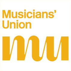 Musicians Union members following a strict code of conduct