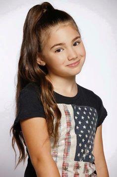 7 Best Brooke Hudson Model/Actress images in 2017   Child