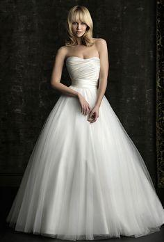 http://www.brides.com/wedding-dresses-style/allurebridals-8957-2000000002188696