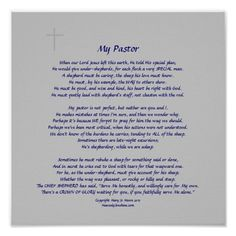 Pastor Appreciation Quotes, Pastor Quotes, Employee Appreciation Gifts, Appreciation Cards, Gifts For Pastors, Pastors Wife, Thank You Pastor, Pastor Anniversary, Anniversary Ideas