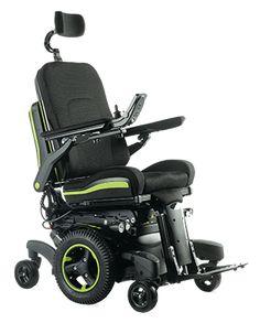 46 best power wheelchairs images in 2019 powered wheelchair rh pinterest com