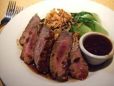 Pork Tenderloin Crockpot Recipe #crockpot #recipes