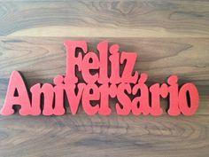 6th Wedding Anniversary, Happy Anniversary, Trendy Wedding, Wedding Day, Birthday Cards, Happy Birthday, Emoji Love, Love Phrases, Happy B Day