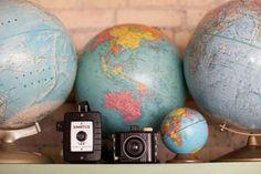 The World ♥ Dream ♥ Travel