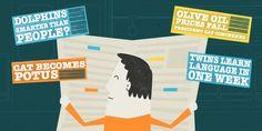Como aprender idiomas 24 horas por dia… sem perceber! - Babbel.com