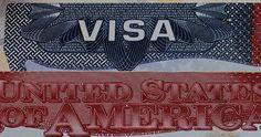 Treze dicas para você fazer uma boa entrevista para o visto americano