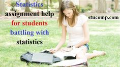 Statistics assignment help for students battling with statistics Got Online, Statistics, Homework, Battle, Students, University, Blog, Blogging, Community College