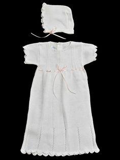22824e14de0c 69 Best Baby Girl Fashion images