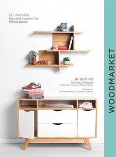 Simple Furniture, Furniture Legs, Plywood Furniture, Modern Furniture, Diy Furniture Projects, Home Decor Furniture, Kids Furniture, Furniture Design, Scandinavian Furniture