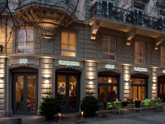 Zurich Hotel Platzhirsch Switzerland, Europe The 3-star Hotel Platzhirsch offers comfort and convenience whether you're on business or holiday in Zurich. Featuring a complete list of amenities, guests will find their stay at the property a comfortable one. To be found at the hotel are free Wi-Fi in all rooms, daily housekeeping, fax machine, photocopying, postal service. Comfortable guestrooms ensure a good night's sleep with some rooms featuring facilities such as closet, tow...