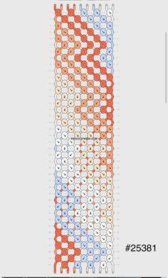 String Bracelet Designs, String Bracelet Patterns, Diy Bracelets Patterns, Yarn Bracelets, Diy Bracelets Easy, Bracelet Crafts, Easy Friendship Bracelet Patterns, Diy Friendship Bracelets Patterns, Diys