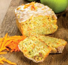 chec-cu-morcovi Muffins, Cupcakes, Carrot Cake, Avocado Toast, Cornbread, Baked Potato, Mashed Potatoes, Banana Bread, Yogurt