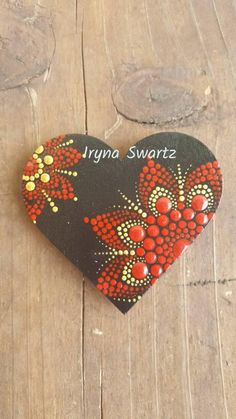 Check out this item in my Etsy shop https://www.etsy.com/listing/563658941/acrylic-painted-magnet-wood-magnet-hand