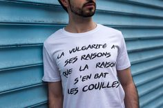 #vulagarité #a #ses #raisons #couilles #cool #ete #2016