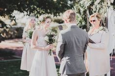 Aspyn Parker-weddingday_tyfrenchphoto-5386