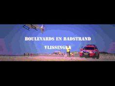 Rescue Vlissingen 2014 Promo - YouTube