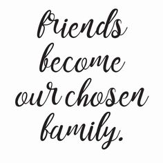 family quotes inspirational ~ Quotes - family quotes funny ^ family quotes importance of ^ family quotes inspirational ^ family quotes and sayings ^ fake family quotes ^ family quotes strong ^ family quotes blessed ^ Friends Become Family Quotes, Missing Family Quotes, Love Quotes For Him, Beautiful Family Quotes, Funny Family Quotes, Cute Family Quotes, Cute Friends Quotes, Sayings About Family, Funny Captions For Friends