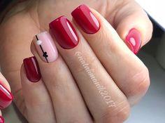 Color Nails, Nail Colors, Beauty, Fingernail Designs, Beauty Illustration, Statement Nail, Nail Colour