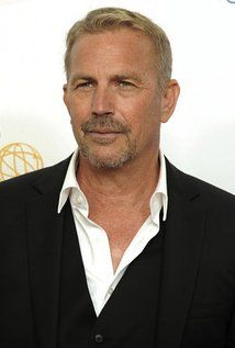 Which actor (acting is/was his primary profession) has directed a movie which won Best Picture, Best Directing, Best Cinematography and Best Editing?   [ANSWER] Kevin Costner - Dances with Wolves.