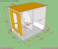 15 Inch Subwoofer Box, Subwoofer Box Design, Speaker Box Design, Subwoofer Speaker, Klipsch Speakers, Diy Speakers, Speaker Plans, Sub Box, Loudspeaker