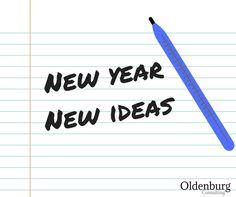Vi håber alle er kommet godt ind i det nye år og er klar til at gøre 2017 endnu bedre og mere succesfuldt end det forrige.