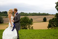 RJH Wedding Photography ...for Classical, Timeless, Treasured Memories!