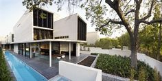Diseño de Interiores & Arquitectura