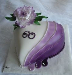 Lovely work! ~  Love the shading.  ~ entirely edible