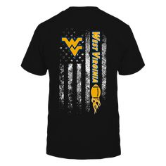 west virginia mountaineers college Special edition