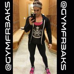 GO FOLLOW @gymfr3aks FOR INSPIRATION, HUMOR  AND AWESOME GEAR   @gymfr3aks @gymfr3aks @gymfr3aks   WWW.GYMFR3AKS.COM    USE CODE GF20 FOR 20% OFF ! FREE US SHIP ON $49.99        #abs #awesome  #beast #beastmode #follow #focused #fitness  #gymrat #gymfr3aks #fit #fitfam #fitspo #fitness #gymfreaks #gym  #gymflow #shredzarmy #instafit #muscles #ufc #dedicated  #gymfreak #ripped #bodybuilding  #gymgear #swole  #dedication #boom #killcliff