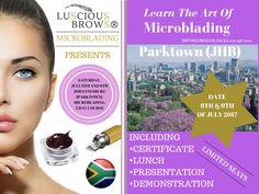 Lash Extension Glue, Eyelash Extension Kits, Eyelash Extension Training, Eyebrow Extensions, Semi Permanent Eyelashes, Eyelash Glue