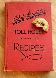 """""""Toll House Chocolate Crunch Cookies"""" - the original recipe plus a modified version of the iconic chocolate chip recipe that includes oat flour Reindeer Cookies, Christmas Sugar Cookies, Chocolate Crunch, Chocolate Chip Cookies, Tollhouse Cookie Recipe, Parker House Rolls, Toll House, Sugar Cookie Dough, Cookies"""